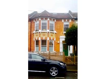 Room in a Shared Flat, Upper Leytonstone, E11