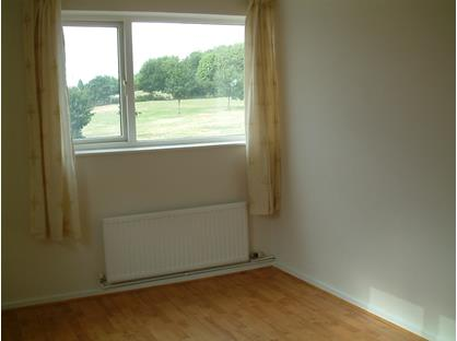 2 Bed Flat, Leys Road, HP3