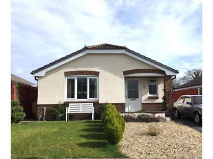 3 Bed Bungalow, Penygroes, SA14