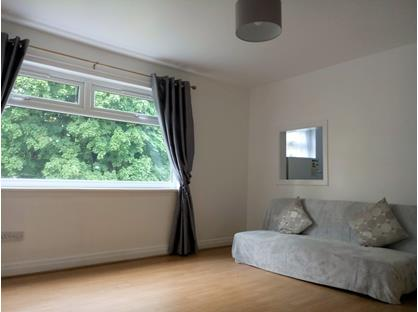 1 Bed Flat, Lounsdale Road, PA2