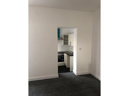 2 Bed Terraced House, Richard Street, CW1