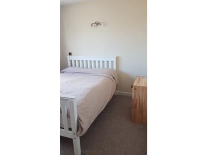 Room in a Shared House, Hathaway Road, BL9