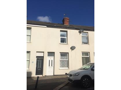 2 Bed Terraced House, Montrose Ave, FY1