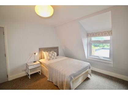 Room in a Shared House, Main Road, DA14