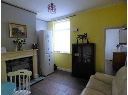 Room in a Shared House, Mayer Street, ST1