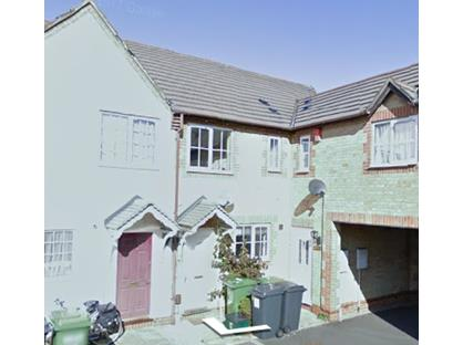 2 Bed Terraced House, The Bluebells, BS32