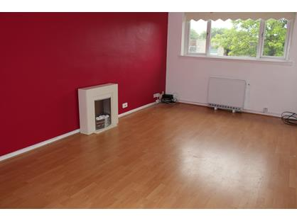 3 Bed Maisonette, Millford Drive, PA3