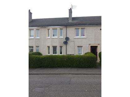 2 Bed Flat, Green Road, PA2