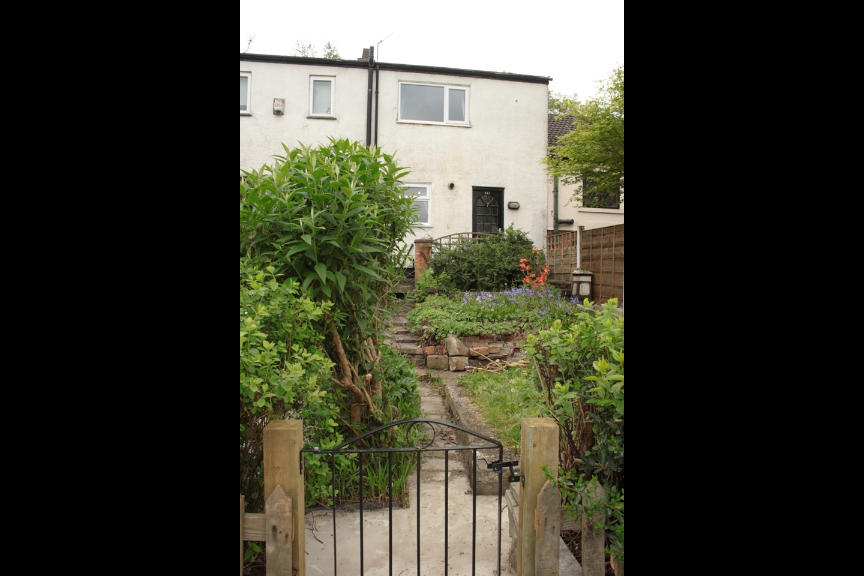 super popular 75d7b af8f3 Ashton-Under-Lyne - 2 Bed Terraced House, Newmarket Road ...