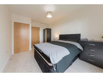 Room in a Shared House, Colindale Avenue, NW9