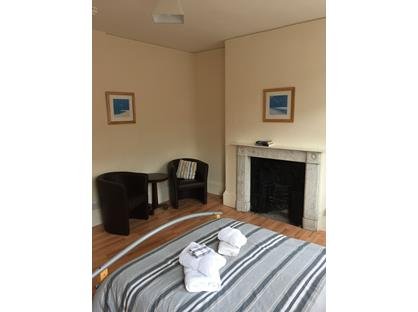 Room in a Shared House, Eastbrook Place, CT16