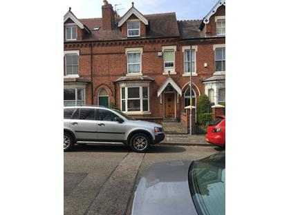 1 Bed Flat, Harborne, B17