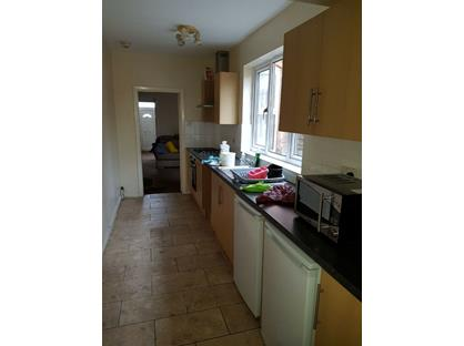 3 Bed Terraced House, Shenstone Road, B16