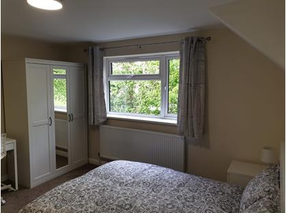 Room in a Shared House, Manor Waye, UB8