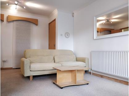 1 Bed Flat, Aldgate East, E1