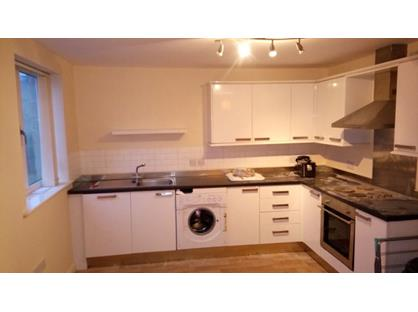2 Bed Flat, Regency Gardens, HX2