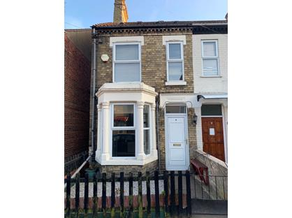3 Bed Terraced House, Buckle Street, PE1