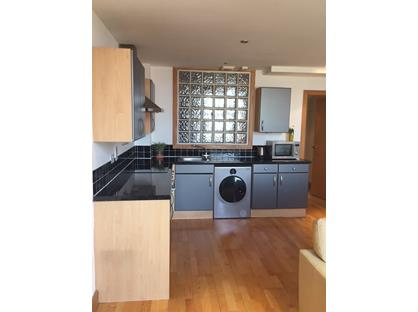 1 Bed Flat, Independent House, WF16