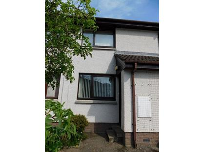 1 Bed Flat, Millside Road, AB14