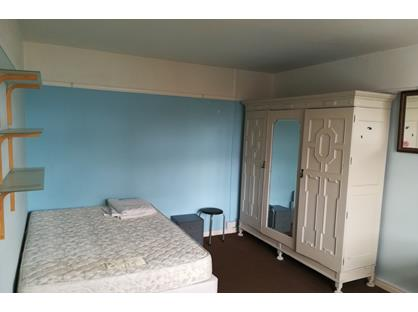 Room in a Shared House, Metcalfe Road, CB4