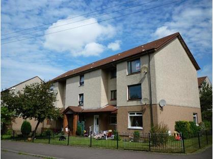 3 Bed Flat, Denmilne Path, G34