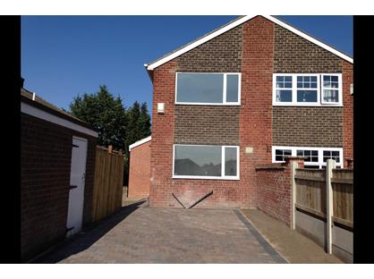 3 Bed Semi-Detached House, Washington Grove, TS20