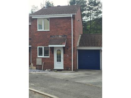 2 Bed Terraced House, Overcombe Close, BH17