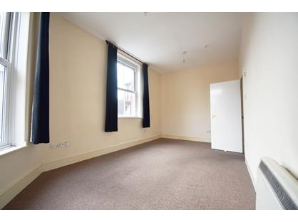1 Bed Flat, Victoria House, HR6