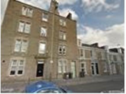 2 Bed Flat, Albert Street, DD4