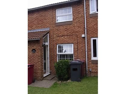 2 Bed Terraced House, Pottery Road, RG30