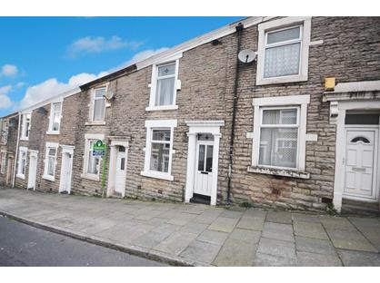 3 Bed Terraced House, Snape Street, BB3