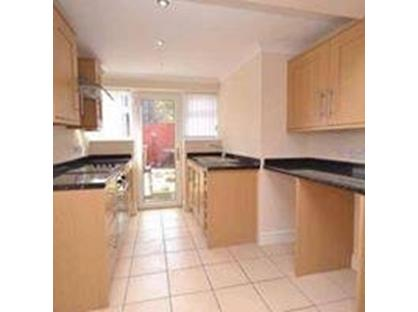 2 Bed Terraced House, Florence Street, WA9
