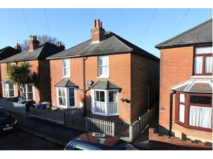 3 Bed Semi-Detached House, George Road, GU7