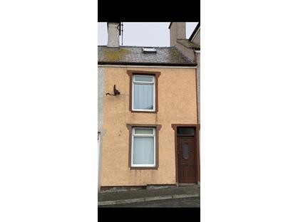 2 Bed Terraced House, Park Street, LL65