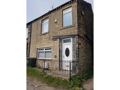 2 Bed End Terrace, Carr House Gate, BD12