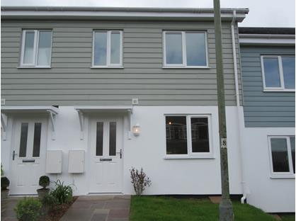 2 Bed Terraced House, Rosemount Lane, EX14