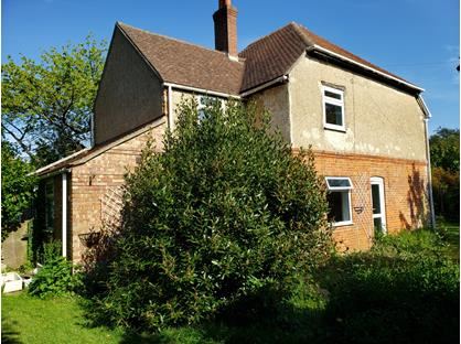 2 Bed Semi-Detached House, Lea Green Farm Cottages, SO41