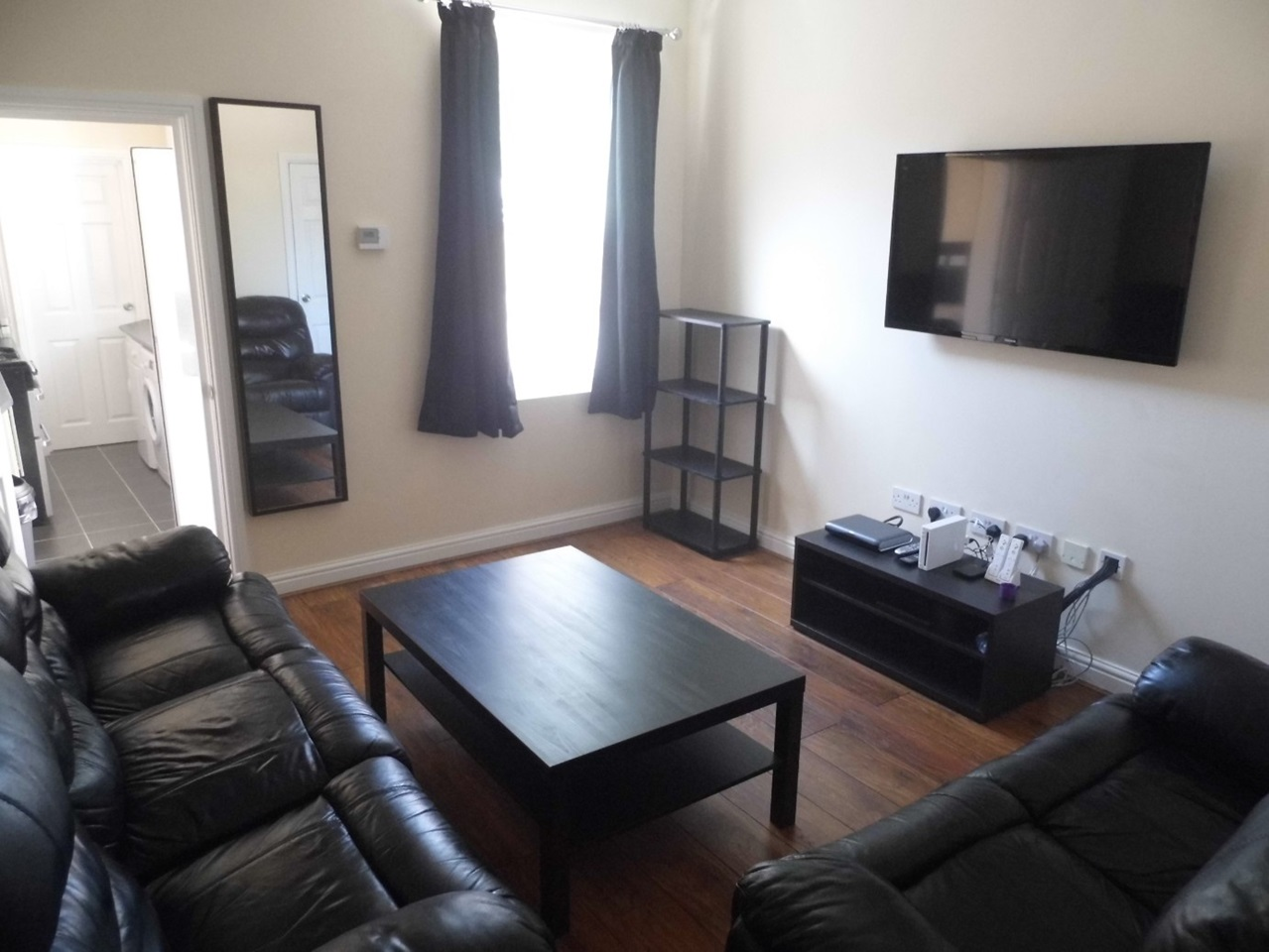 Coventry Room In A Shared House Gordon Street Cv1 To