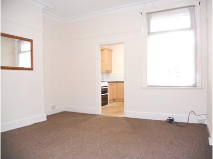 3 Bed Terraced House, Abbeydale Road, S7