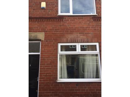 2 Bed Terraced House, Cooperative Street, S63