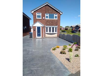 3 Bed Semi-Detached House, Potters End, ST8