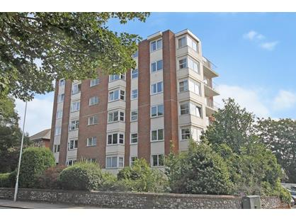 2 Bed Flat, Wessex Court, BN11