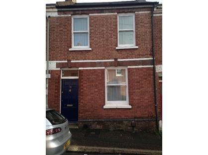 2 Bed Terraced House, Radford Road, EX2