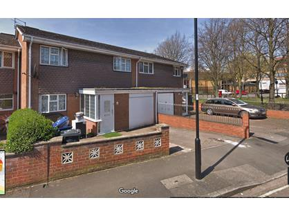 5 Bed Semi-Detached House, Greenford, UB6