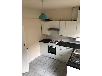 2 Bed Terraced House, Plane St., OL13