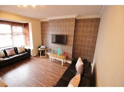 Room in a Shared House, Estcourt Avenue, LS6