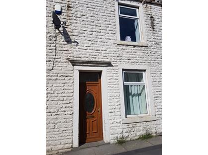 3 Bed Terraced House, Spring Street, BB5