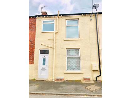 2 Bed Terraced House, Victoria Street, WF4