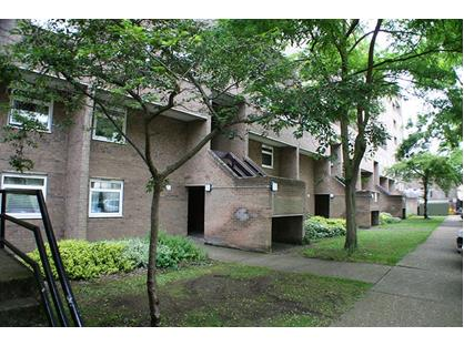 2 Bed Flat, Hanover Court, CB2