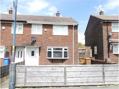 3 Bed Semi-Detached House, Springs Lane, SK15